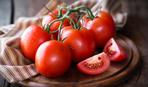 Кулинарные новости: в помидорах обнаружен ген «вкусности»
