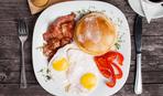 Секрет тонкой талии: что нужно есть на завтрак