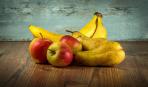 Правила этикета: как правильно подавать и есть фрукты