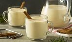 Яичный ликер - рецепт приготовления в домашних условиях