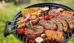 Мясной этикет: как съесть мясо и не прослыть невеждой