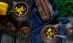 Как приготовить самые вкусные блюда в горшочках: 12 секретов