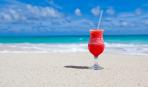 10 напитков, которые обязательно нужно приготовить этим летом