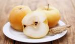Как мочить яблоки: вкусный домашний рецепт