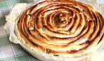 """""""Святыня"""" Испании - мясной пирог из Мурсии"""