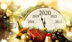 Скільки новорічних вихідних очікує українців