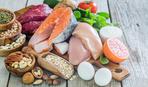 Швейцарская диета: 7-ми система питания для ленивых