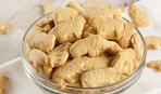 Кухонные новинки: формы для печенья в виде животных