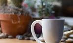 Кухонные новинки: необычные чашки