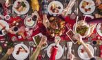 10 блюд, которые необходимо приготовить на Новый Год