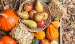 Сезонные продукты: на чем можно сэкономить в сентябре