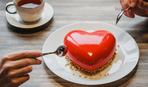 ТОП-5 десертов на праздничный ужин 14 февраля по версии SMAK.UA
