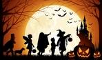 Традиции и история Хеллоуина