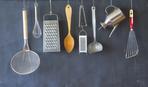 Кухонные новинки: полезные гаджеты для кухни