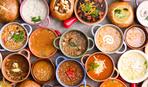 ТОП-5 необычных супов для зимнего дня