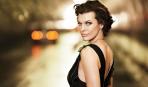 Черносливная диета Милы Йовович: питание для набора веса