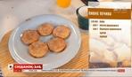 Пивне печиво від Руслана Сенічкіна