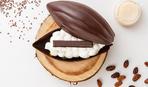 Новини кулінарії: в Японії придумали новий десерт