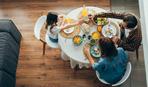 ТОП-5 лучших идей завтрака гурманов по версии SMAK