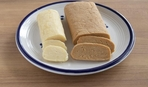 Новини кулінарії: солодощі з Японії за старовинними рецептами