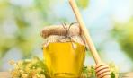 Как выбрать качественный мед