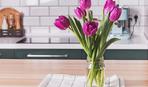 Як продовжити життя зрізаних квітів