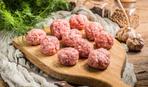 ТОП-5 вкусных рецептов блюд с  фрикадельками