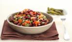 Вкусная и полезная: как приготовить фасоль