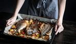 ТОП-7 отличных рыбных блюд на любой случай