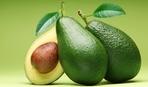 Авокадо на праздничном столе: подборка вкусных рецептов