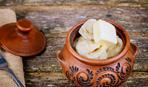 5 самых полезных блюд украинской кухни