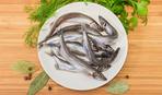 Блюда с мойвой: 5 лучших рецептов по версии SMAK.UA