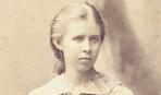 До 150-річчя з народження Лесі Українки