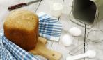 Домашняя пекарня: как выбрать хлебопечку