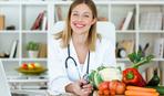Не корисна здорова їжа: які продукти не варто поєднувати в стравах