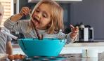ТОП-7 ностальгических блюд из нашего детства