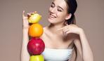 Хватает ли вашему организму витаминов? Тест