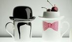 ТОП 5 оригинальных мелочей для кухни