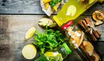 ТОП-5 продуктів, які допомагають нейтралізувати неприємні аромати вашого тіла