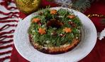 ТОП-5 лучших новогодних салатов по версии SMAK.UA