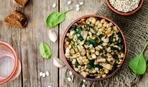ТОП-5 рецептов простых и вкусных блюд на Великий пост по версии SMAK.UA