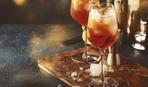 Алкогольная грамота: аперитив, дижестив, биттер