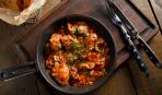 Что попробовать из венгерской кухни: 4 национальных блюда