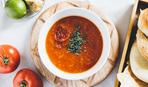 ТОП-5 согревающих зимних супов разных стран мира