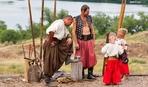 День Украинского козацтва: что ели козаки?