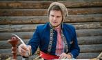 День независимости Украины: меню козацкого обеда