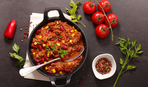 Мексиканське блюдо Чилі кон карне - Навколо світу з Євгеном Клопотенко