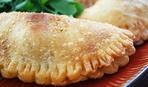 """Рецепт бразильских пирожков с мясом """"ампанада"""""""