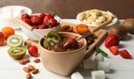 14 февраля: что подарить кулинару?