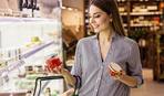 Запорука бадьорості: які продукти слід їсти на сніданок